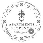 Facebook Messenger Apartments Florence