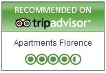 Aparments Florence Reviews